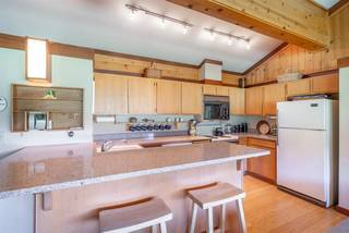 Listing Image 8 for 1581 Squaw Valley Road, Squaw Valley, CA 96161