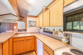 Listing Image 9 for 1581 Squaw Valley Road, Squaw Valley, CA 96161