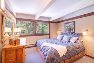 Listing Image 10 for 1581 Squaw Valley Road, Squaw Valley, CA 96161