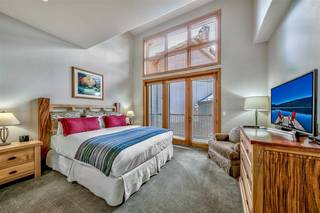 Listing Image 13 for 2100 North Village Drive, Truckee, CA 96161