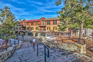 Listing Image 15 for 2100 North Village Drive, Truckee, CA 96161