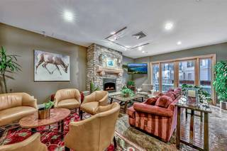 Listing Image 18 for 2100 North Village Drive, Truckee, CA 96161