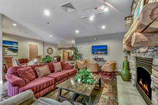 Listing Image 20 for 2100 North Village Drive, Truckee, CA 96161