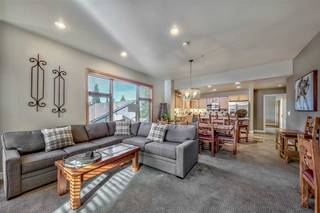 Listing Image 5 for 2100 North Village Drive, Truckee, CA 96161