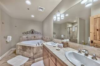 Listing Image 10 for 2100 North Village Drive, Truckee, CA 96161