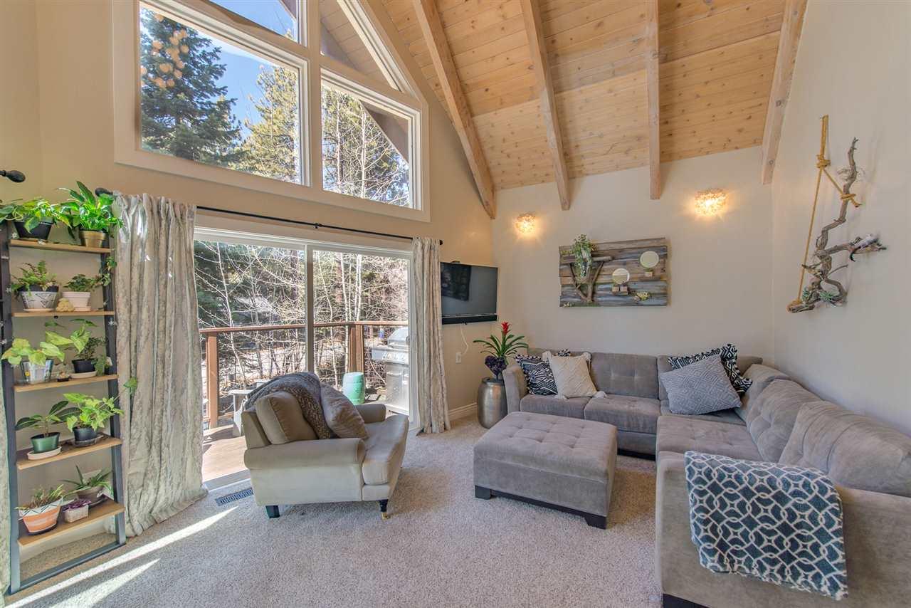 Image for 288 W Agatam Avenue, Tahoe Vista, CA 96148