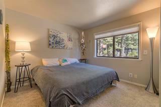 Listing Image 11 for 288 W Agatam Avenue, Tahoe Vista, CA 96148