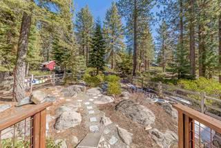 Listing Image 18 for 288 W Agatam Avenue, Tahoe Vista, CA 96148