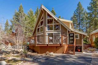 Listing Image 19 for 288 W Agatam Avenue, Tahoe Vista, CA 96148