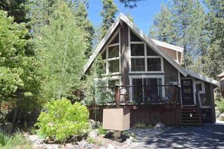 Listing Image 2 for 288 W Agatam Avenue, Tahoe Vista, CA 96148
