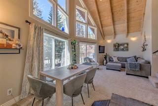 Listing Image 4 for 288 W Agatam Avenue, Tahoe Vista, CA 96148