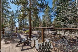 Listing Image 8 for 288 W Agatam Avenue, Tahoe Vista, CA 96148