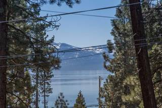 Listing Image 9 for 288 W Agatam Avenue, Tahoe Vista, CA 96148