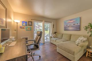 Listing Image 10 for 288 W Agatam Avenue, Tahoe Vista, CA 96148