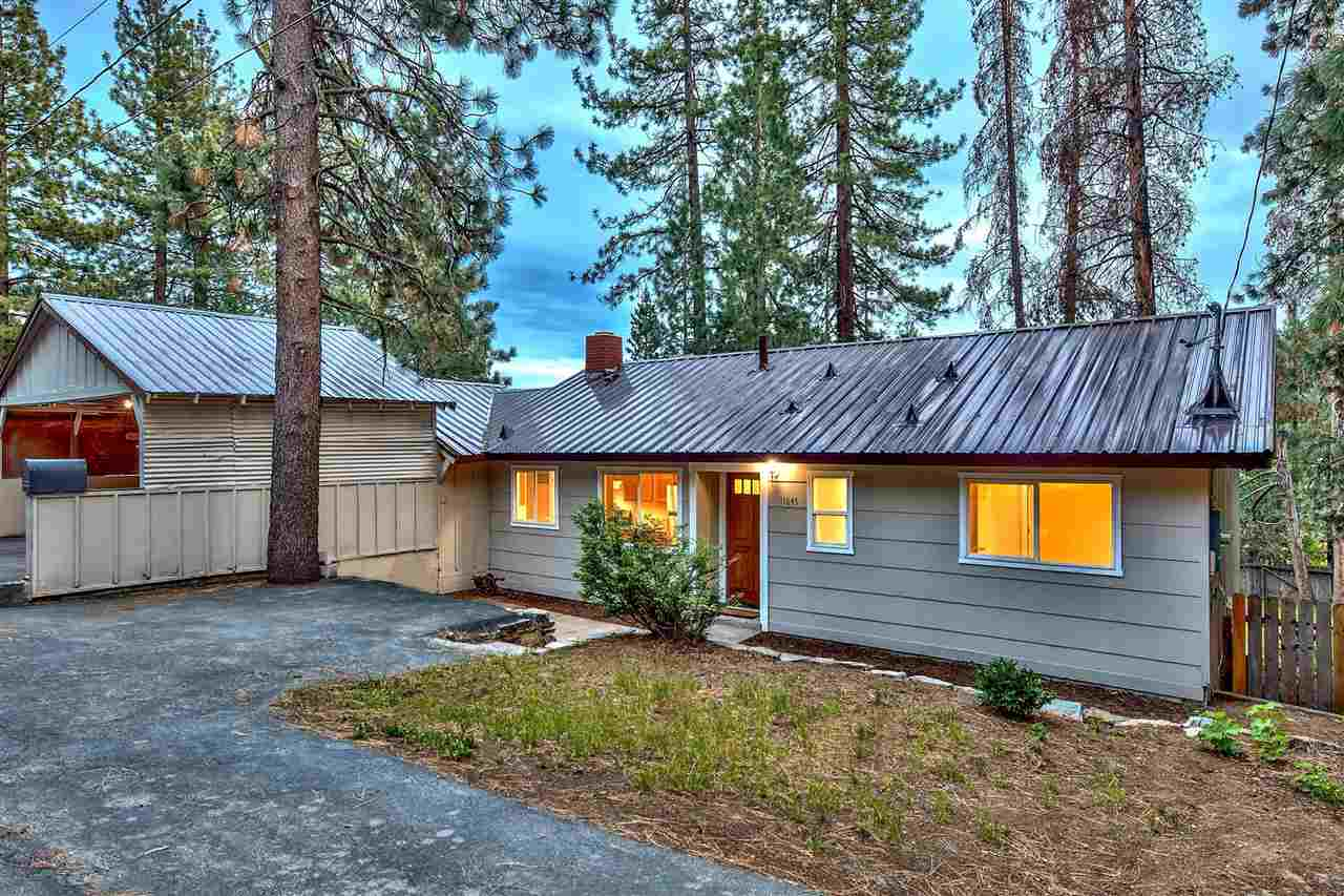 Image for 11645 Brook Lane, Truckee, CA 96161-0000