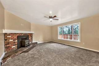 Listing Image 11 for 11645 Brook Lane, Truckee, CA 96161-0000