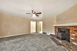 Listing Image 12 for 11645 Brook Lane, Truckee, CA 96161-0000