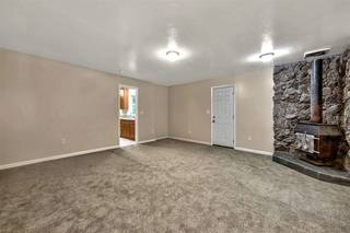 Listing Image 17 for 11645 Brook Lane, Truckee, CA 96161-0000