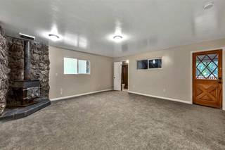 Listing Image 18 for 11645 Brook Lane, Truckee, CA 96161-0000