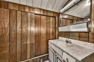 Listing Image 19 for 11645 Brook Lane, Truckee, CA 96161-0000