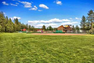 Listing Image 20 for 11645 Brook Lane, Truckee, CA 96161-0000