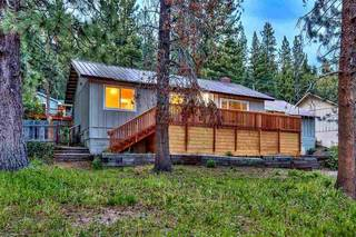 Listing Image 2 for 11645 Brook Lane, Truckee, CA 96161-0000