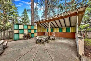 Listing Image 21 for 11645 Brook Lane, Truckee, CA 96161-0000