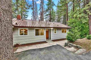 Listing Image 3 for 11645 Brook Lane, Truckee, CA 96161-0000