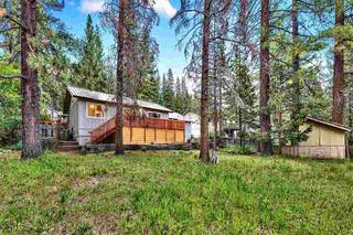 Listing Image 4 for 11645 Brook Lane, Truckee, CA 96161-0000