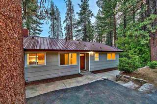 Listing Image 6 for 11645 Brook Lane, Truckee, CA 96161-0000