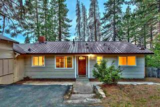 Listing Image 7 for 11645 Brook Lane, Truckee, CA 96161-0000