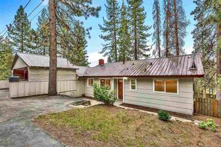 Listing Image 8 for 11645 Brook Lane, Truckee, CA 96161-0000