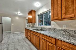 Listing Image 9 for 11645 Brook Lane, Truckee, CA 96161-0000