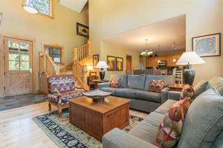 Listing Image 12 for 12533 Legacy Court, Truckee, CA 96161