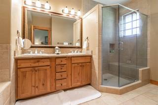 Listing Image 5 for 12533 Legacy Court, Truckee, CA 96161