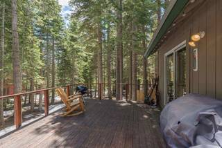 Listing Image 16 for 4570 North Ridge Road, Carnelian Bay, CA 96140