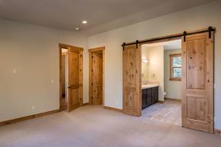 Listing Image 13 for 50 Tahoma Avenue, Tahoe City, CA 96145-0000