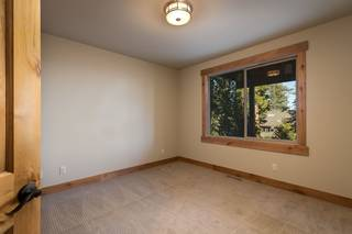 Listing Image 14 for 50 Tahoma Avenue, Tahoe City, CA 96145-0000