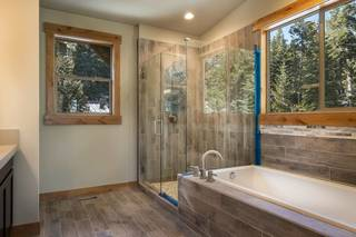 Listing Image 15 for 50 Tahoma Avenue, Tahoe City, CA 96145-0000
