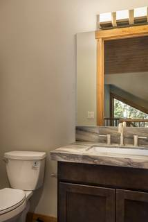 Listing Image 17 for 50 Tahoma Avenue, Tahoe City, CA 96145-0000