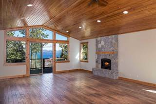 Listing Image 2 for 50 Tahoma Avenue, Tahoe City, CA 96145-0000