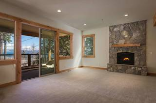 Listing Image 3 for 50 Tahoma Avenue, Tahoe City, CA 96145-0000