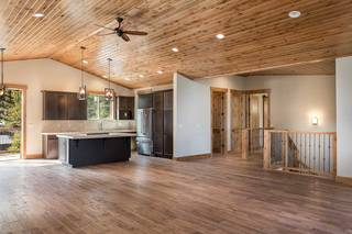 Listing Image 4 for 50 Tahoma Avenue, Tahoe City, CA 96145-0000