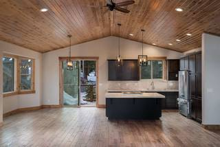 Listing Image 5 for 50 Tahoma Avenue, Tahoe City, CA 96145-0000