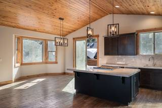 Listing Image 8 for 50 Tahoma Avenue, Tahoe City, CA 96145-0000