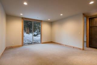 Listing Image 10 for 50 Tahoma Avenue, Tahoe City, CA 96145-0000