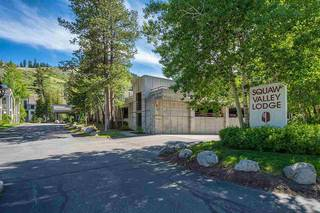 Listing Image 15 for 201 Squaw Peak Road, Olympic Valley, CA 96146