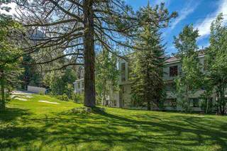 Listing Image 17 for 201 Squaw Peak Road, Olympic Valley, CA 96146