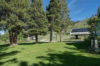 Listing Image 19 for 201 Squaw Peak Road, Olympic Valley, CA 96146
