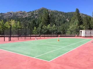 Listing Image 21 for 201 Squaw Peak Road, Olympic Valley, CA 96146